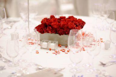 Wedding Bloem 64