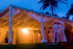 Wedding KZN 48
