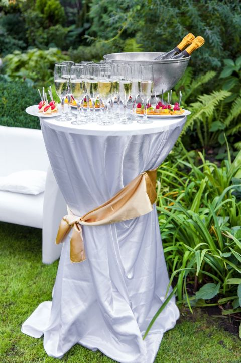 Wedding KZN17