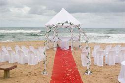 Wedding Margate 75