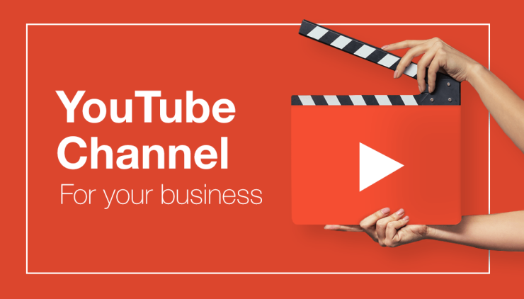 How-to-Start-A-Successful-YouTube-Channel-for-Your-Business-_Featured_1