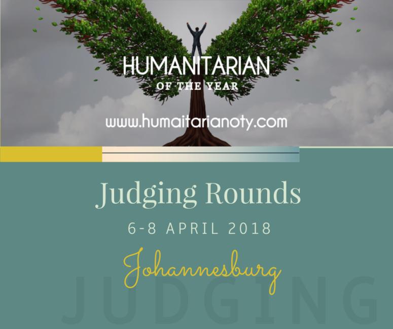 Judging 1