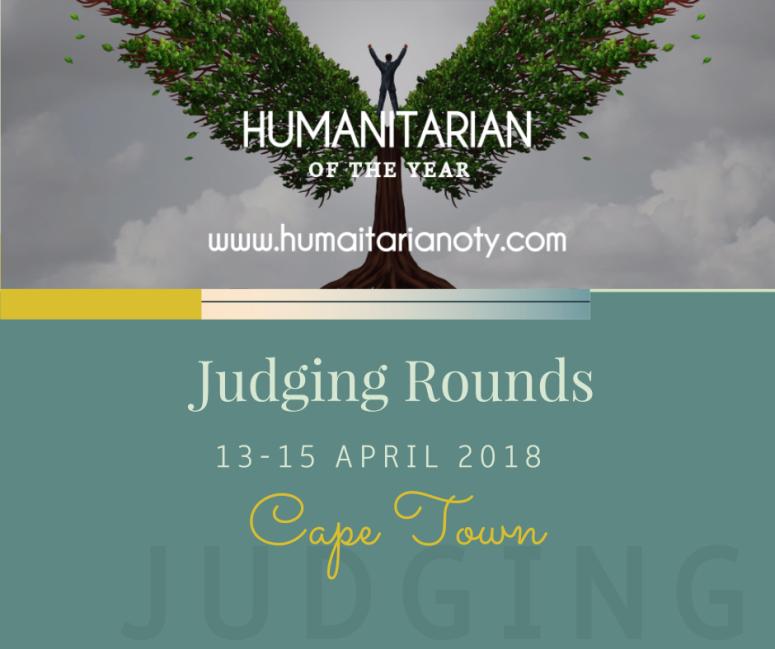 Judging 2