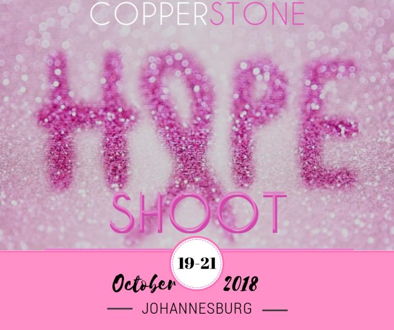 HOPE SHOOT 2018 FINAL