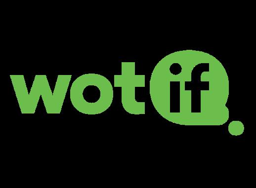 10 logo-wotif
