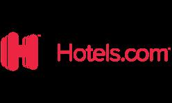3 hotels_logo_31012018