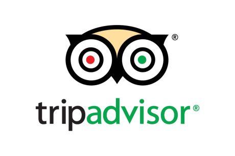 7 TripAdvisor.0