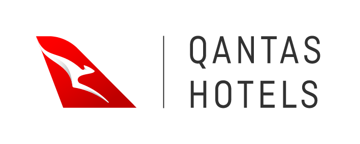 9 qantas-hotels-rgb-q