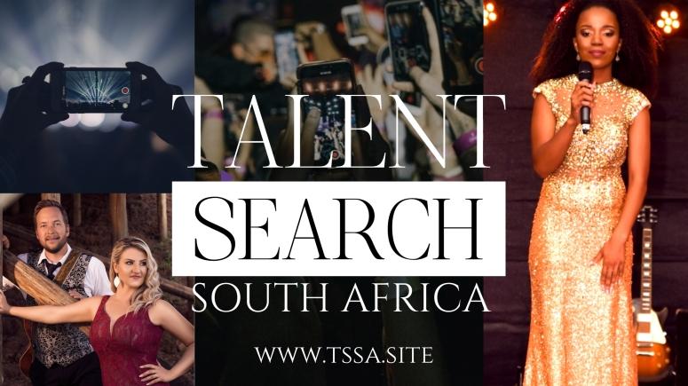 TSSA Logo 2019 New