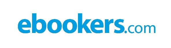 ebookers-logo