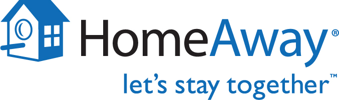 HomeAway_together