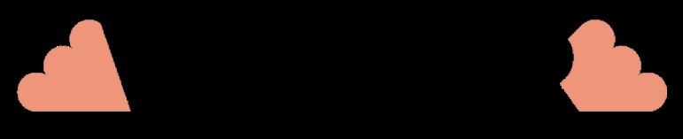 logo-wander-8b14be4058bff605b40c789d90267671004cd67fedd0b0ddd1c67b9acbf64194