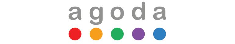 Main_Agoda_Logo