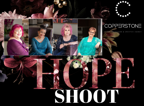 HOPE Shoot 2019 F