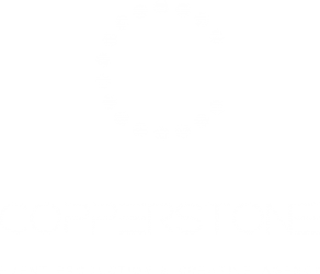 COPPERSTONE